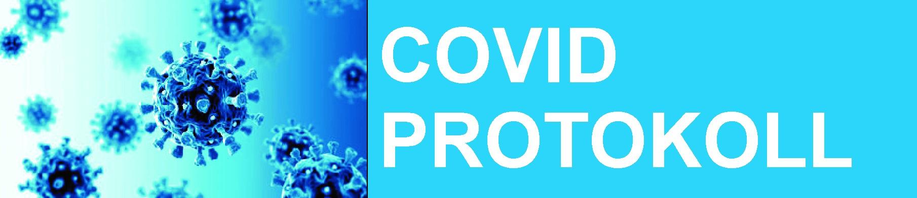 Kőrösi - COVID-19 protokoll